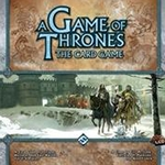 A Game Of Thrones Starter Sets