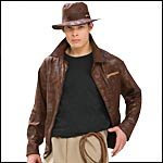 Indiana Jones Costumes and Accessories