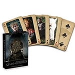 Game of Thrones Playing Cards 286-20-698