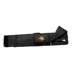 Hanwei Sword Case Medium by Paul Chen OH2159