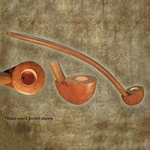Olde World Pipe 29-101