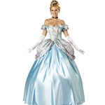 Enchanting Princess Elite Collection Costume 38-32508