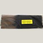Lilac Incense Sticks 100 pack