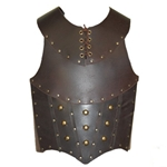 Rogue Breastplate 65-100025