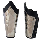 Mythical Arm Bracers 65-9-2