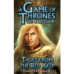 Tales from the Red Keep Chapter Pack 73-FFGGOT46e