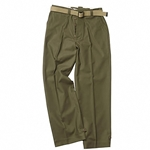 U.S. GI M43 Trousers WWII Reproductions 803215