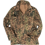 German SS M44 Dot Pattern 4 Pocket Tunic