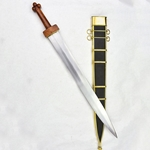 Roman Delos Sword,Delos Greek Sword