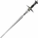 Double Dragon Fantasy Sword C8-1126078