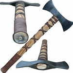 Viking Double Head Axe CD-180