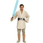 Deluxe Luke Skywalker Costume CU888739