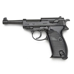 Automatic Walther P38 WWII Non-Firing Pistol FD1081