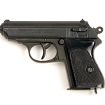 Replica Walther SSPK Officers WWII Non Firing Pistol,Walther SSPK Officers WWII Non Firing Pistol FD1277