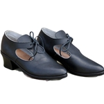 Noblemans Shoes LS-6105