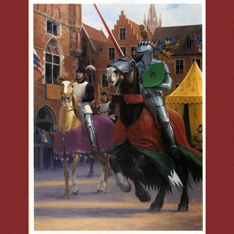 5e22bf524cc Medieval and Renaissance Store